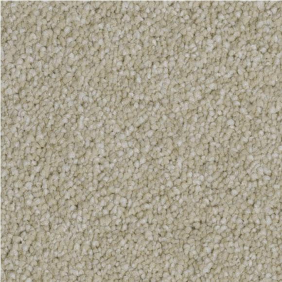 Victoria Carpets First Impressions Clean Cut