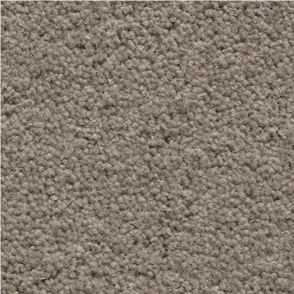 Victoria Carpets Debonair Galant Grey