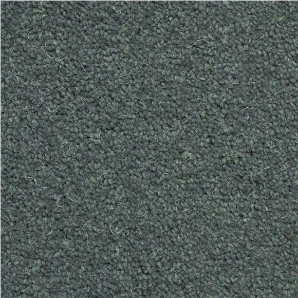 Victoria Carpets Victoria Twist Stream