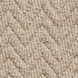 Natural Tweed