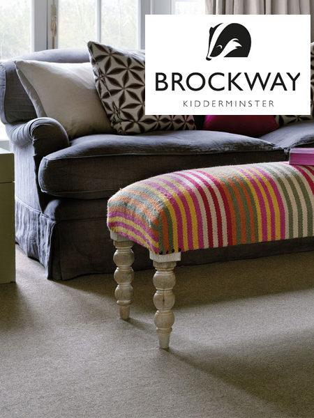 Brockway Flooring