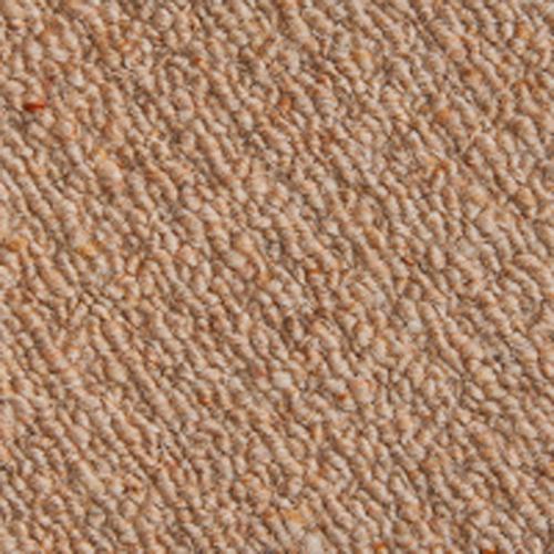 Kingsmead Lichfield Berber Deykin Wheat
