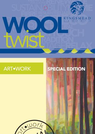 Artwork Special