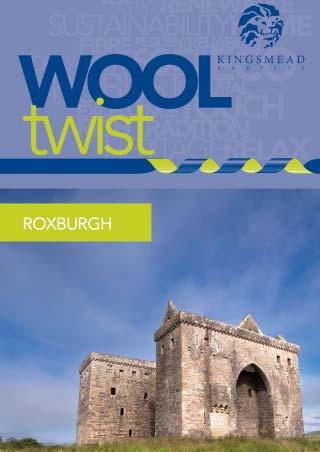 Roxburgh
