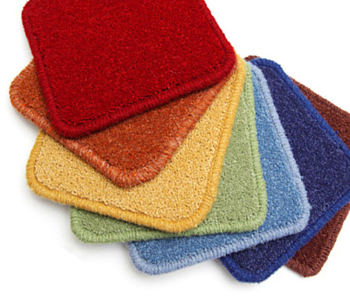 Carpet, Wooden and Flooring Specialists For All Our Customers