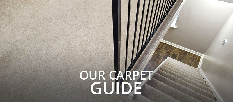 , Carpet, Wooden and Flooring Specialists