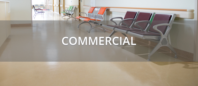commercial carpets and floorings