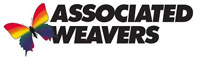 associated-weavers-logo
