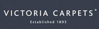 victoria-carpets-logo
