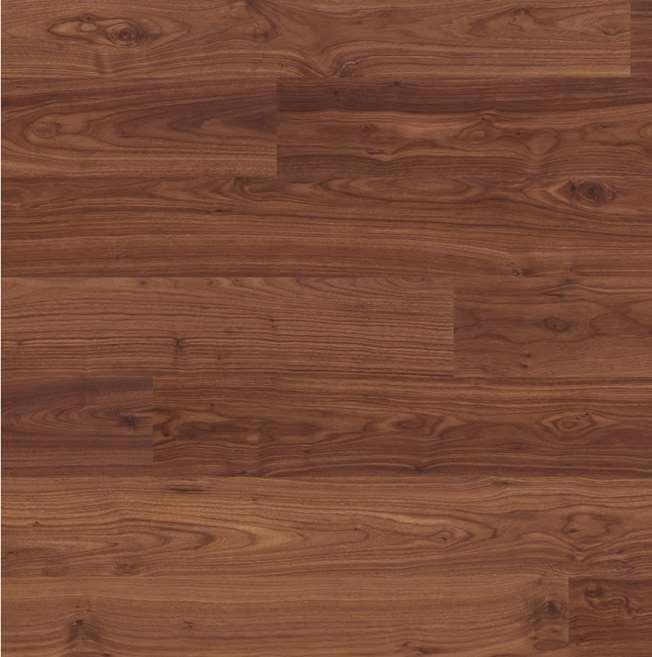 Quick Step Eligna Laminate Flooring In, Quickstep Walnut Laminate Flooring