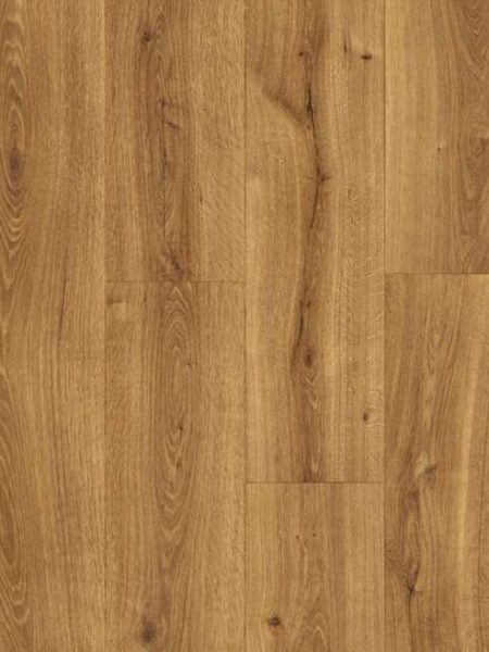 Quick Step Majestic Laminate Flooring In Woodland Oak