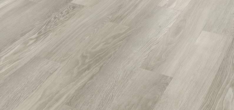 Knight Tile Karndean Flooring