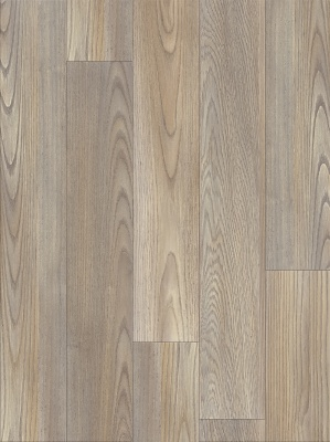 Transform Moduleo Flooring