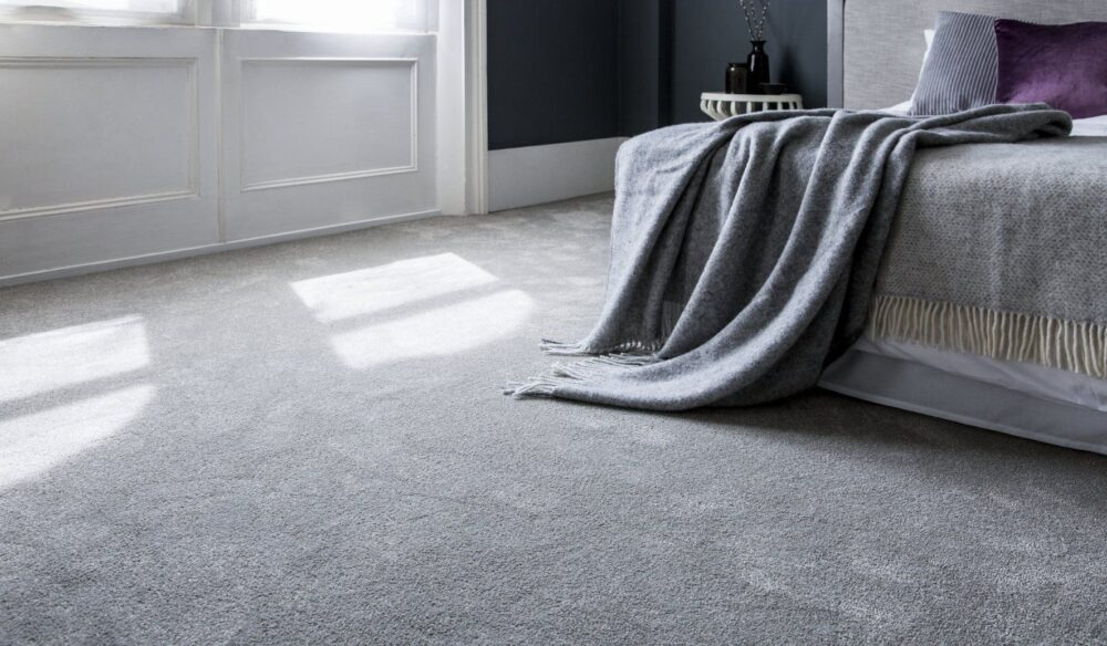 Carpets Farnborough Carpet Camberley Wood Flooring Fleet