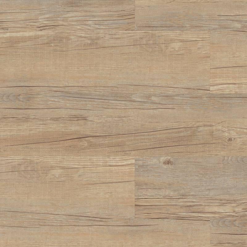 Karndean Looselay Vinyl Flooring In Country Oak Llp92
