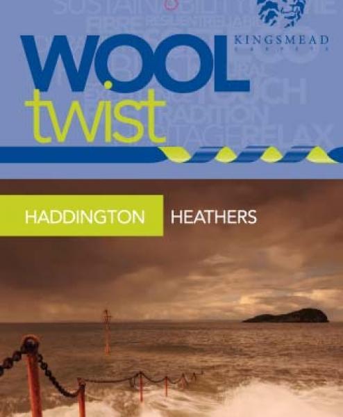 Haddington Heathers
