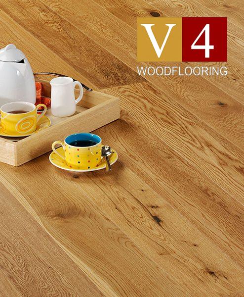 V4 Flooring