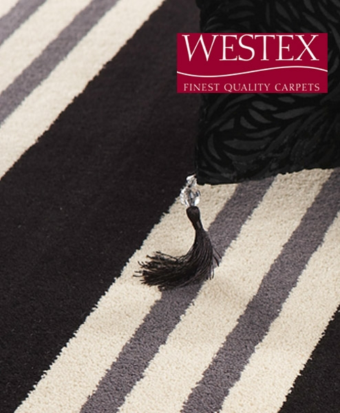 Westex Flooring