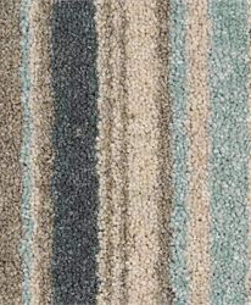 Dimension Heathers Stripe