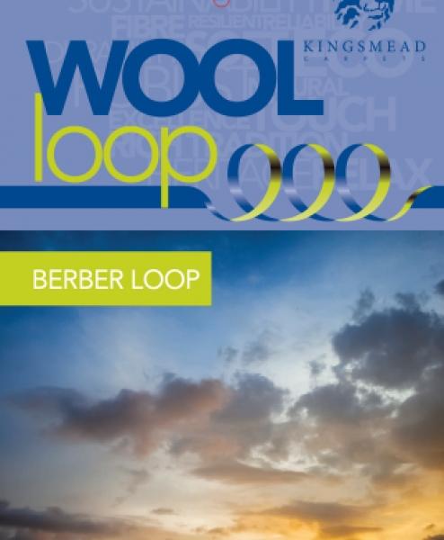 Berber Loop