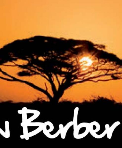 New Berber Elite